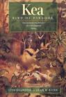 Kea, Bird of Paradox: The Evolution and Behavior of a New Zealand Parrot by Judy Diamond, Alan B. Bond (Hardback, 1999)