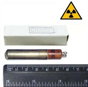 1x-russischer-Geiger-Tube-Counter-si-29bg-sbm-20-New-in-Box