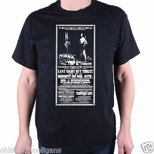 The-Poster-That-Inspired-The-Beatles-T-Shirt-Benefit-Of-Mr-Kite-John-Lennon