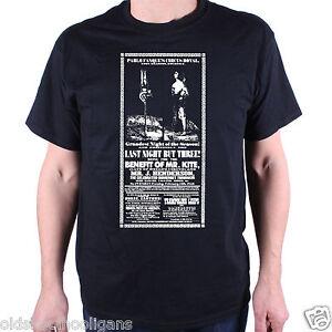 The-Poster-That-Inspired-The-Beatles-T-Shirt-Benefit-Of-Mr-Kite-John-Lennon