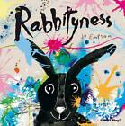 Rabbityness by Jo Empson (Paperback, 2012)