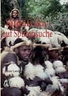 S Dafrika - Auf Spurensuche by Peter Landgraf (Paperback / softback, 2010)