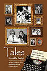 Tales from the Script - The Behind-The-Camera Adventures of a TV Comedy Writer by Gene Perret (Paperback, 2010)