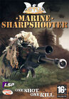 Marine Sharpshooter (dt.) (PC, 2003, DVD-Box)