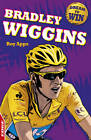 Bradley Wiggins by Roy Apps (Paperback, 2012)