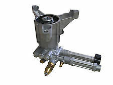 Pressure-Washer-Pump-Vertical-AR-2400-psi-RMW2-2G24