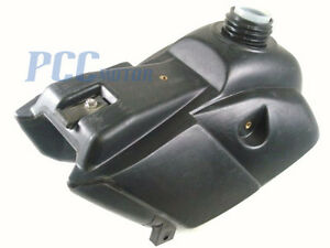 Suzuki Drzsm Gas Cap