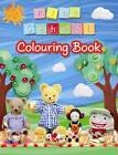 Play School Colouring Book by Play School (Paperback, 2012)
