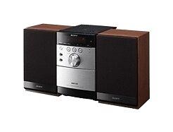 sony cmt eh15 stereoanlage ebay. Black Bedroom Furniture Sets. Home Design Ideas