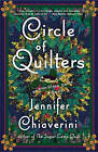 Circle of Quilters by Jennifer Chiaverini (Paperback, 2007)
