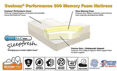 NEW SILVER METAL BUNK BED + MEMORY MATTRESS, LUXURY MATTRESS, CHEAP MATTRESS