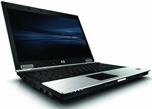 HP-Elitebook-6930p-2-4GHz-Core-2-Duo-160GB-P8600-Fast-Laptop-Cheap-Free-p-amp-p