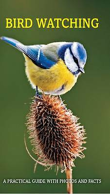 Birdwatching (Garden Birdwatching Boxset), , New