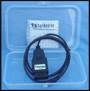 Kit-diagnosi-e-rimappatura-ECU-moto-TRIUMPH