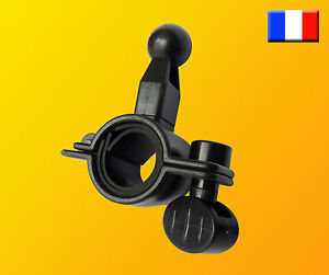support gps garmin nuvi 200 dashcam moto v lo quad guidon scooter approach drive ebay. Black Bedroom Furniture Sets. Home Design Ideas