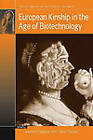 European Kinship in the Age of Biotechnology by Berghahn Books (Paperback, 2012)