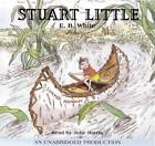 Stuart Little by Stuart Little (Audio)