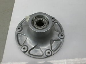 Oem Toro Deck Spindle Assembly Part 120 5477 Ebay