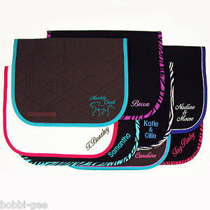 ENGLISH-BABY-SADDLE-PAD-WITH-CUSTOM-EMBROIDERY-by-BobbiGees