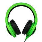 Razer Kraken Pro Neon Grün Kopfbügel Gaming Headset für Multi-Plattform