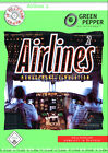 Airlines 2 (PC, 2004, DVD-Box)
