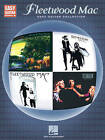 Fleetwood Mac - Easy Guitar Collection by Hal Leonard Corporation (Paperback, 2010)