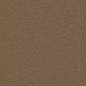Medium-Beige-Marine-Seating-Upholstery-Vinyl-like-Naugahyde-5-Yds