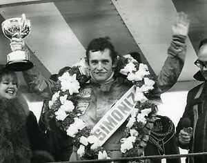 1974-Jacky-Ickx-Lotus-Wins-Race-Of-Champions-Original-Period-Race-Photo
