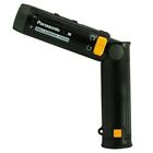 Panasonic  EY6220B 2.4 - Volt Drill/Driver with 15 Minute Charger  Drill