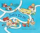 Let's Do It! by Cheryl Orsini (Hardback, 2013)