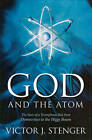 God and the Atom by Victor J. Stenger (Hardback, 2013)