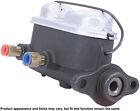 Brake Master Cylinder-Master Cylinder Cardone 10-1389 Reman