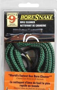 Hoppes-Bore-Snake-22-223-5-56-Rifle-Cleaner-24011