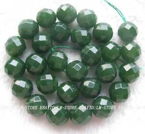Natural Emerald Images