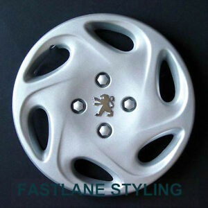PEUGEOT-206-14-WHEEL-TRIMS-HUB-CAPS-BRAND-NEW-SET-OF-4-DL6010-14