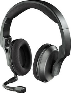 Rocketfish-Gaming-Headset-3D-Sound-For-Xbox-360-PS3-PC-MP3-amp-Tablets-RF-GUV1201