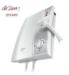 Arzum-Fontana-Electrical-Instant-Water-Heater-3-Years-Warranty