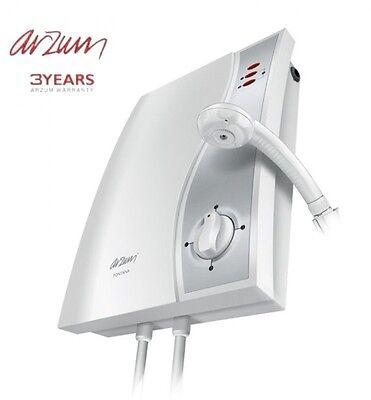 Arzum Fontana Electrical Instant Water Heater *3 Years Warranty*