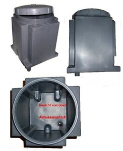 gasflaschenbeh lter gaskasten f r camping gaz flaschen ebay. Black Bedroom Furniture Sets. Home Design Ideas