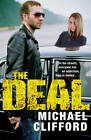 The Deal by Michael Clifford (Paperback, 2013)