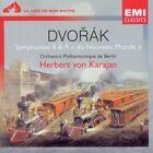 Sinfonien 8,9 von Herbert von Karajan (2011)