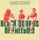 Black Uhuru - Black Sounds of Freedom (2009)