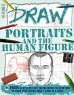 Portraits and the Human Figure by Salariya Book Company Ltd (Paperback, 2012)