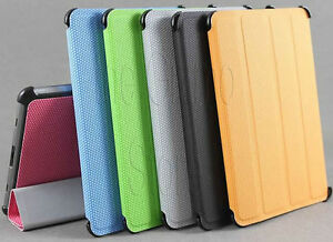 SMART-LEATHER-BOOK-CASE-COVER-STAND-FOR-SAMSUNG-GALAXY-TAB-7-7-P6800-P6810