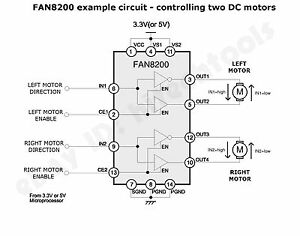Vw Jetta Mk3 Fuse Box additionally Checking coolant temperature sender as well Checking knock sensors further 98 Ford Contour Cooling System Diagram also Checking air mass meter. on mk3 golf wiring diagram