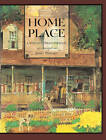 Home Place by Crescent Dragonwagon (Hardback, 1990)