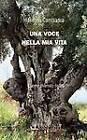 Una Voce Nella Mia Vita by Massimo Camisasca (Paperback, 2011)
