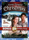 Young Pioneers Christmas (DVD, 2012)