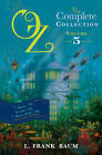 Oz: The Complete Collection Vol 5 by Baum (Paperback, 2013)