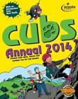Cubs Annual: 2014 by Amanda Li (Hardback, 2013)